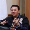 DKI akan Perbaiki Harga Satuan Dalam Perhitungan APBD