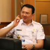 Penertiban Bukit Duri Sesuai Jadwal Normalisasi Ciliwung