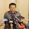 Basuki Rutin Update LHKPN ke KPK