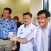 Ahok Ingin Pejabat Eselon DKI Jalani Tes Rambut