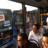 DKI Luncurkan Armada Bus Transjakarta Baru