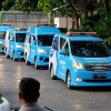 Transjakarta Luncurkan Layananan Bagi Difabel (video)