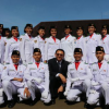 Pancasila Pondasi Kokoh Indonesia