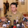 UMP DKI 2017 akan Ditandatangani Plt Gubernur