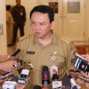 Jajaran Direksi MRT Jakarta Dirombak
