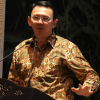 PD Pasar Jaya Diminta Ambil Alih Pengelolaan Semua Pasar