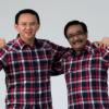 Semua Dana Kampanye Ahok-Djarot Akan Dilaporkan ke KPU DKI