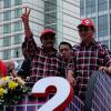 KJP Sudah Sesuai Kebutuhan Jakarta, kalau Didobel KIP, Jadi Berlebihan