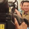 Gubernur Cuti, Pembahasan RAPBD DKI 2017 Tetap Jalan