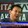 Basuki di DBS to The Point