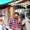 Ahok Kembali Blusukan, Ibu-Ibu Petojo Selatan Heboh