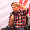 Terima Aduan Warga di Rumah Lembang, Ahok Bakal Tetap Blusukan