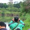 Waduk Mangkrak di Cipayung, Ahok: Tahun ini kita akan bereskan