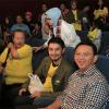 Ingin Ada Bioskop di Pasar, Begini Cara Ahok Tutup Modal
