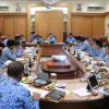 Pembangunan Bandara di Pulau Panjang akan Dilanjutkan