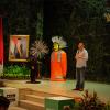 Jakarta Teken Kerja Sama dengan Aplikasi Jual-Beli Online