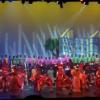 Veronica Senang Idenya Menggelar Operet Aku Anak Rusun Terwujud