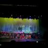 Veronica Tan: Kok Anak-anak Sekarang Dengernya Musik K-Pop