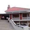Resmikan Masjid di Kalijodo, Djarot Ingat Pesan Ahok