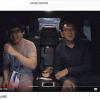 Panggil Saya BTP, Vlog Channel Basuki Tjahaja Purnama