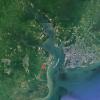 Ibu Kota Pindah ke Kalimantan, Ini Saran BTP…