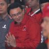 Pidato di Kongres V PDIP, Megawati Berkelakar Soal Nama Baru Ahok