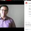 HUT ke-74 RI, Ahok BTP Ingatkan Pejabat Jadi Contoh Baik dengan Tak Korupsi