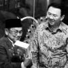 Habibie Wafat, Ahok: Indonesia Kehilangan Salah Satu Putra Terbaiknya…