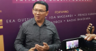 Ini Kata BTP Soal Bus Zhong Tong Kembali Beroperasi