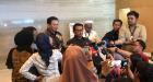 Soal Banjir Jakarta, Ahok: Pak Anies Lebih Pintar Mengatasinya