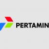 Gairahkan UMKM Pertamina Gelar Pelatihan Online Digital Marketing