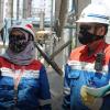 Pertamina Siapkan Protokol The New Normal untuk Perlindungan Pekerja dan Pelanggan