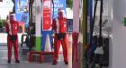Layani Energi Negeri, Pertamina Perluas Akses BBM hingga Pelosok