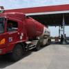 Pertamina Pastikan Ketersediaan BBM dan LPG Aman untuk Masyarakat