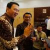 Ahok Heran Reklamasi Teluk Jakarta Ditolak, Reklamasi Ancol Yes