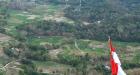 Yuk Kita Bicara Tentang Indonesia