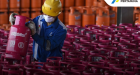 Dengan Restrukturisasi, Pertamina Pastikan Layanan Masyarakat Hingga Pelosok
