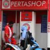 Ahok Bagi Tips Agar Harga BBM Merata di Tiap Desa