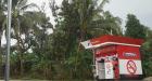 32 Desa se-Sulawesi Sudah Nikmati Pertashop