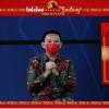 Ditanya Alasan Gabung PDIP, Ahok Cerita soal Ibu Megawati Nilai Orang dari Kinerja