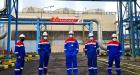 BTP: Energi Baru dan Terbarukan Masa Depan Bisnis Pertamina