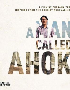 Film Indonesia Susi Susanti dan Ahok Lolos Festival Film Beijing