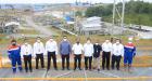 Kunjungi WK Rokan, BTP Apresiasi Implementasi Digitalisasi