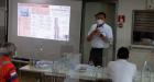 Ahok Dorong Skema Subsidi BBM Baru