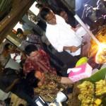 Jokowi-Basuki angkringan di solo1