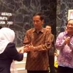 Jokowi-gurubantu