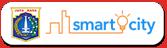 a Jakarta Smartcity