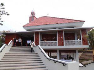 masjid-di-kawasan-kalijodo-bj