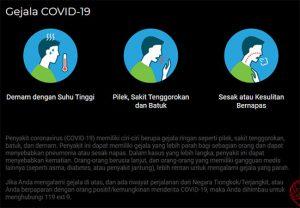 indonesiabergerak