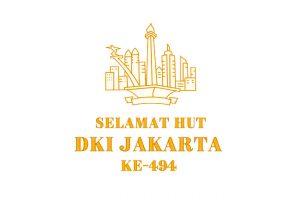 hut-jakarta-494